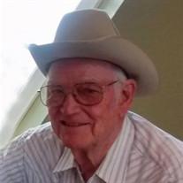 Gerald Edward Jones