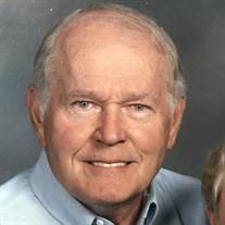 Glenn A. Brandt