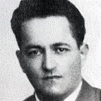 Gino LaMarca