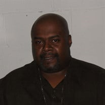 Garnett Buggs WATCH SERVICE LIVE CLICKING VIDEO TAB IN TRIBUTE