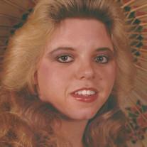 Elaine Denise Bell Worley