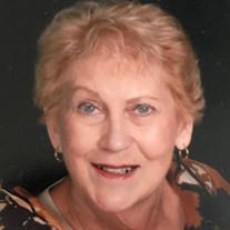 Karen Ann Kozuch