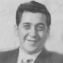 Guadalupe  Robert  Montez