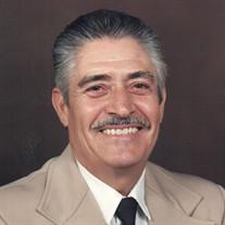 Jose G. Velasquez Sr.