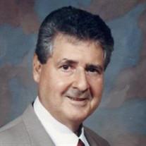 Dr. Joseph P. Fiore