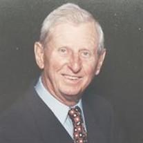 Arthur C.  Roermer