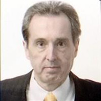 Clive K. Wehking
