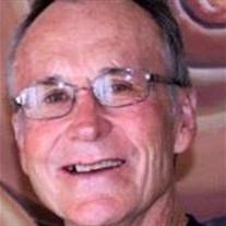 Mr. E. Jim Whitfield