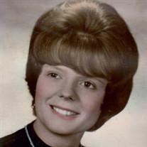 Donna Lee Cernohorsky