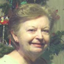 Jackie Lea Hoffman