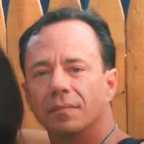 John Joseph Doyle