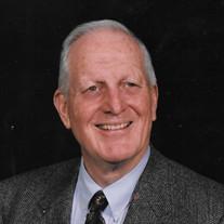 Mr. Austin Tenney Smith