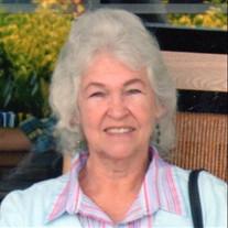 Bessie Gober