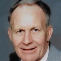 William T. Marlowe