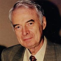 Richard Anderson MD