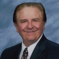 Bruce E. Marolf