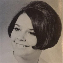 Georgette A. Nowak