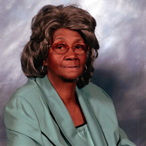 Annie B. Nichols
