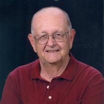 Robert J. Jackson
