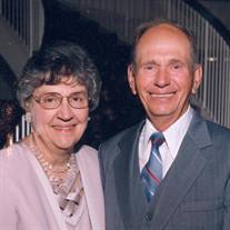 Ross K. Gessford Jr.