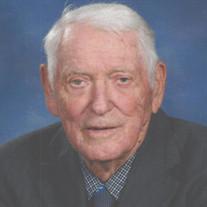 Mr. Bernard H. Cantrell
