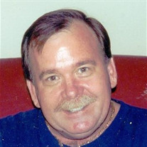 "James ""Jim"" L. Hawkins"