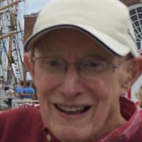 Thomas G. Gesner