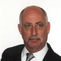 Gordon H. Green III