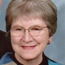 Sandra Lee Keyser