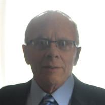 Dennis G. Andreas