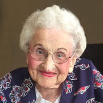 Ruth Marie Schneider