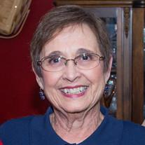 Sondra J. Tomlinson