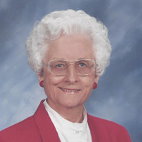 Mrs. Ione L. Havens-Hughes