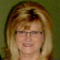 Christine  Kelly Collumb