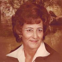 Genevieve L. Barsch