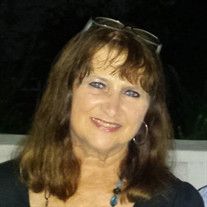 Verna Jean Rieches