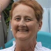 Margaret  A. (Martin)  Coulombe