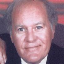 Joseph E. D'Andrea