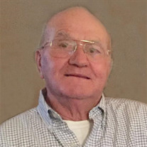 John L. Hohlbein