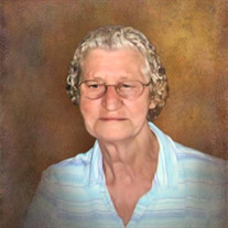 Agatha P. Gelts