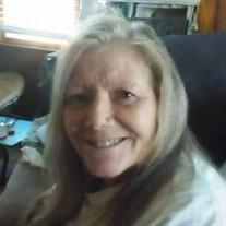Peggy Sue DeLeon