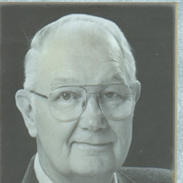 Dr. James  'Jim' Johnston