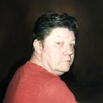 Mr. Charles Peter Kelchner