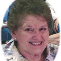 JoAnn Knaup