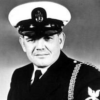 Danny Gene Everett