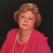 Joyce  McCain Young