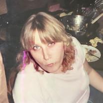 Jeanette Lynn Shepard