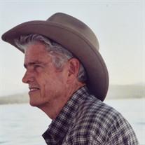 Vance L. Hansen
