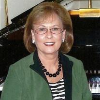 Dianna L. Hall
