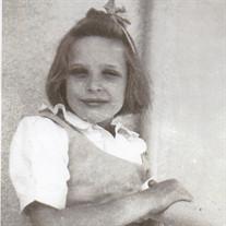 Susan  Elaine Schiele